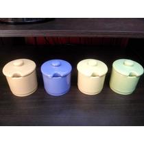 Azucarera De Ceramica