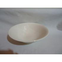 Bowls De Cerámica Italiana