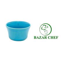 Ancers - Cazuela 11 Cm Base Conica Black - Bazar Chef