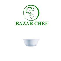 Luminarc - Evolution Compotera - Bazar Chef