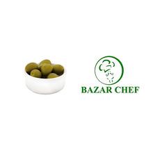 Ancers - Cazuela 7 Cm Caribe - Bazar Chef