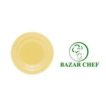 Ancers - Plato Hondo Cannes (ala Ancha) - Bazar Chef
