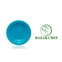 Ancers - Plato Hondo Caribe - Bazar Chef