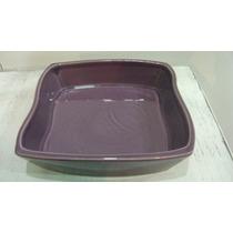 Platos ceramica colores todo para cocina en mercadolibre argentina - Platos ceramica colores ...