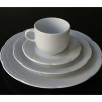 Platos Hondos Tsuji Oferta 1800 Hogar Gastronomia Ss