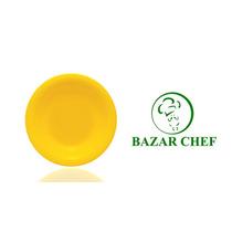 Ancers - Plato Hondo Amarillo - Bazar Chef