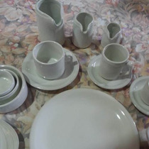 Oferton!!! Pocillo Cafe Con Plato Porcelana Notsuji X 1