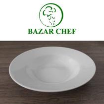 Plato Hondo 21.5 Cm - Bazar Chef