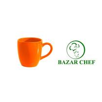 Ancers - Jarro Conico Orange - Bazar Chef