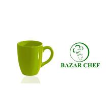 Ancers - Jarro Conico Marbella - Bazar Chef