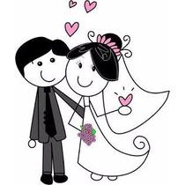 Tazas Personalizadas Souvenir Casamientos X Mayor