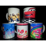 Tazas Personalizadas Impresas , Regalos-souvenir Ramos Mejia