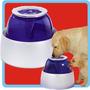 Bebedero Fuente Jumbo 10 Lts Recirculante Perros Cachorro
