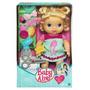 Baby Alive Beatiful Now Baby Para Peinar Peinados Hasbro