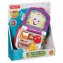 Fisher-price Laugh And Learn Ordenar