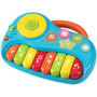 Little Piano Tunes Win Fun Sonidos De Animales Musica Mezcla