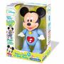 Disney Baila Y Canta Con Baby Mickey | Baby Minnie Bebés