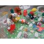 Muñecos Tejidos Crochet Amigurumi, Un Regalo Original !!!!