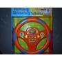 Volante Musical Kidos -melodias Sonidos Y Vibracion