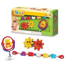 Juguete Didáctico Bimbi Bebé Estimulación Mod: Art.00089
