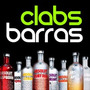 Barra Movil , Barra De Tragos , Barra Libre , Barra Teens