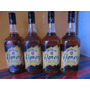 Whisky Jim Beam Honey ,1 Litro ,graduacion 35 % Origen Usa