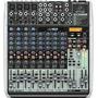 Behringer Mixer Xenyx Qx1622 Usb Oferta
