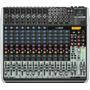 Behringer Mixer Xenyx Qx2222 Usb Daiam