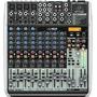 Mixer Behringer Xenyx Qx1622 Usb Artemusical