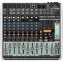 Behringer Mixer Xenyx Qx1222 Usb Oferta