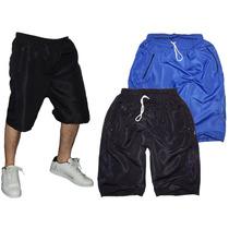 Bermudas Shorts - Jeans710