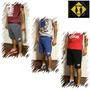 Bermudas Adidas Originals Hombre!!!!
