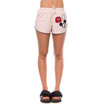 Short 47 Street Mujer M.pieces