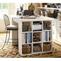 Biblioteca,escritorio,cubos,oficina,dormitorio,