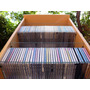 Unica En Ml Biblioteca Haya 11 Estantes Porta Cd Dvd Libros!