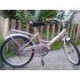 Bicicletas Usadas Nenas