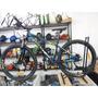 Bicicleta Giant Rod 27,5 Talon 3 2016