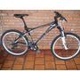 Bicicleta Raleigh R26 Mojave 5.5 Cuadro De Aluminio