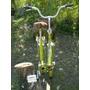Antigua Bicicleta Aurorita Original...rodado 24