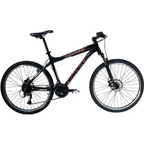 Bicicleta Raleigh Mojave 4.0 Nueva 2013