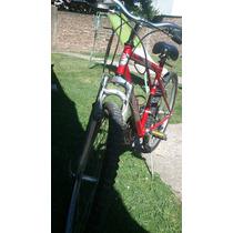 Mountbike Olmo Safari 5 Rod.26