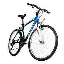 Bicicletas Mountain Bike R26 Olmo Safari 260+disc Alum