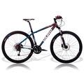 Bicicleta Vairo Xr 8.5 29er Alloy