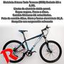 Bicicletas Rodado 26 X-terra 2014 Mountain Bik Richard Bikes