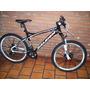 Bicicleta Raleigh 5.0 Frenos Disco 27 Vel Rod 26 Nuevas2013