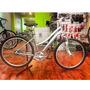 Zenith Versa Inter Wmn Bicicleta Urbana Dama Hollywood Bikes