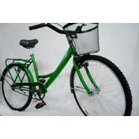 Bicicleta Playera Dama Full Reforzada Oferta Trpbikes!!!!!!!