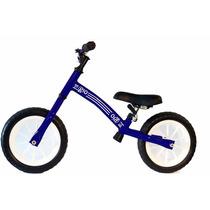 Bicicletas Gio Go Acero Chicos Infantil Niños Nenas Nuevas