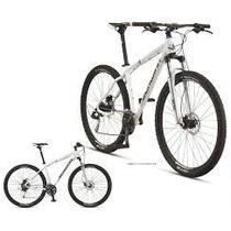 Schwinn Moab 2 Bicicleta Mountain Bike Rodado 29