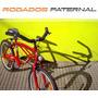 Bicicleta Keirin Chicos Rod 20 Ideal De 6 A 10 Años